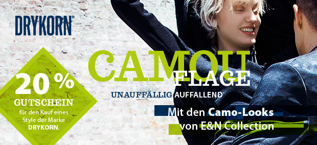 drykorn-camouflage_news_10-2017