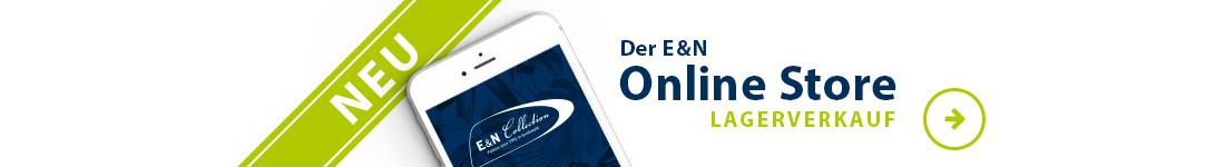 btn_online-store_lagerverkauf
