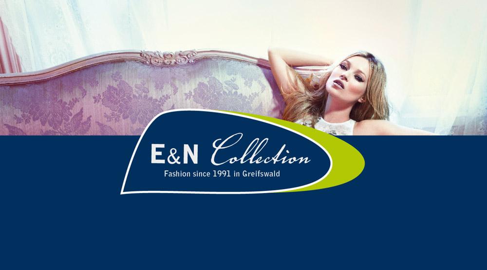 e-n-collection-elisenpark