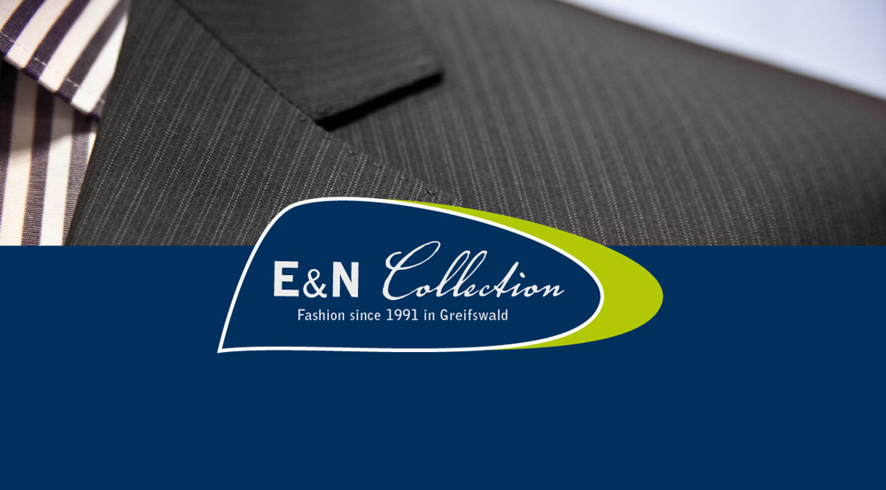 e-n-collection-greifswald