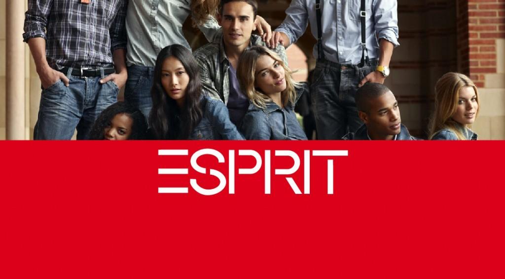 esprit-berlin-eastgate