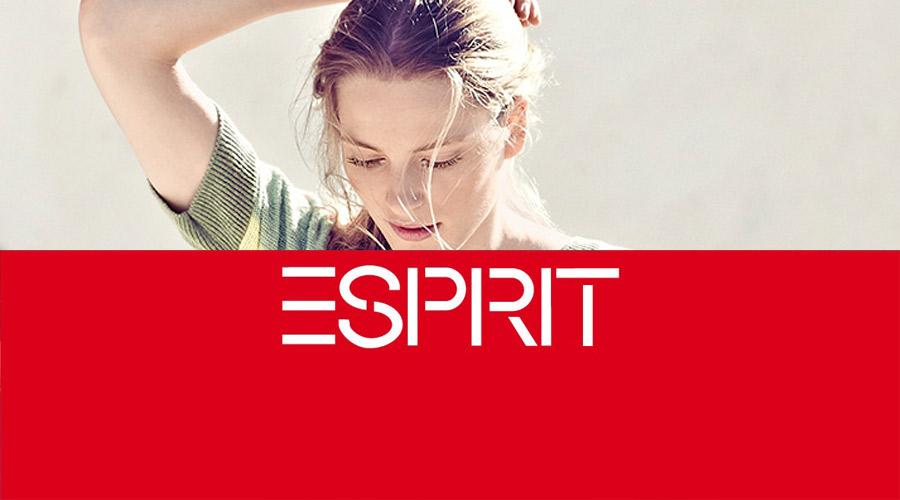 esprit-guestrow