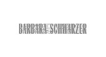 Barbara Schwarzer