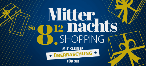 e-n_mitternachtsshopping_081218_news-website_620x284px