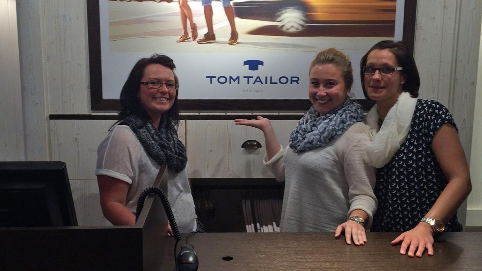 tom-tailor-hwi-01