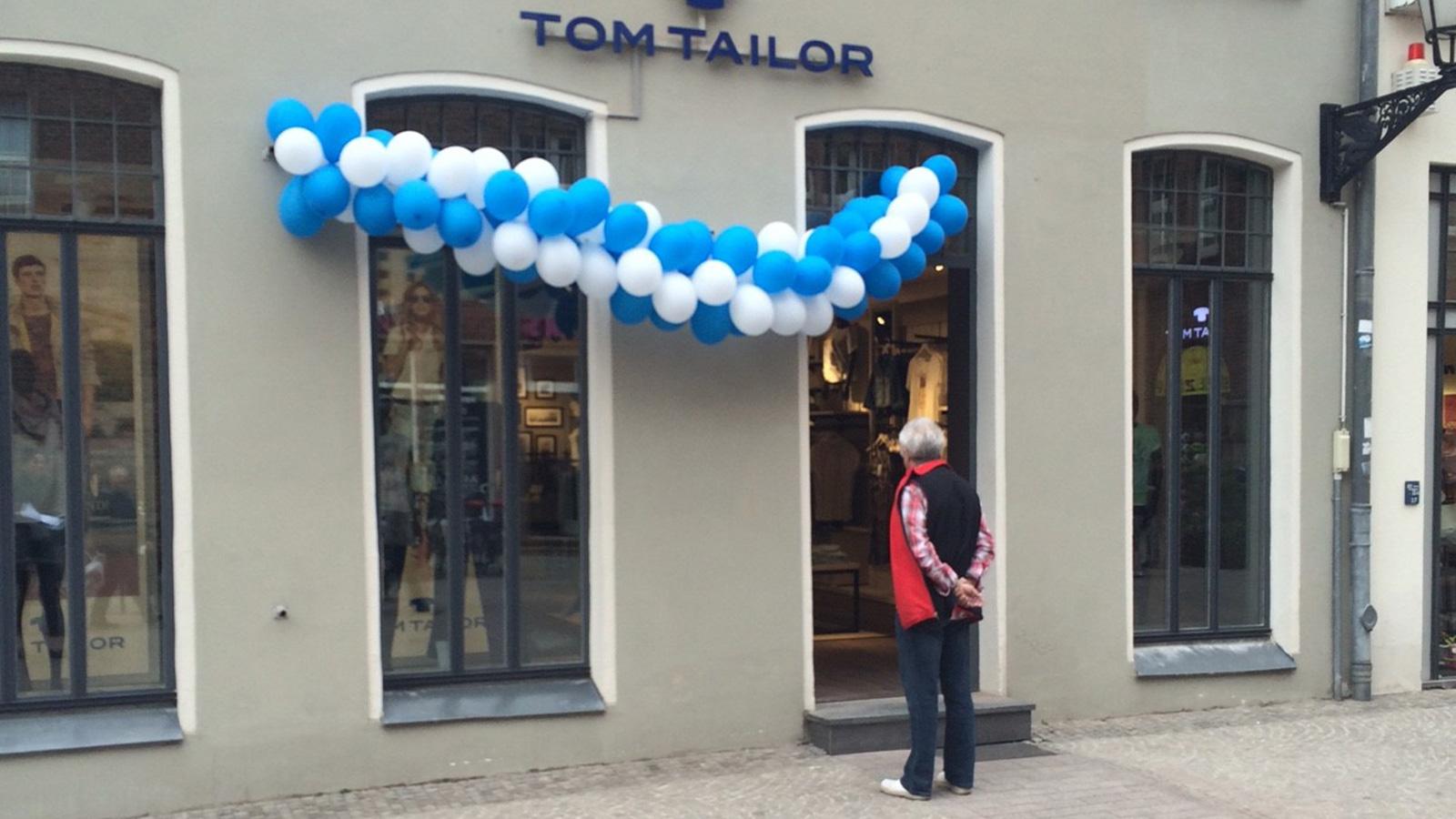 tom-tailor-hwi-13