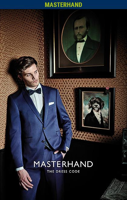 masterhand_men_title
