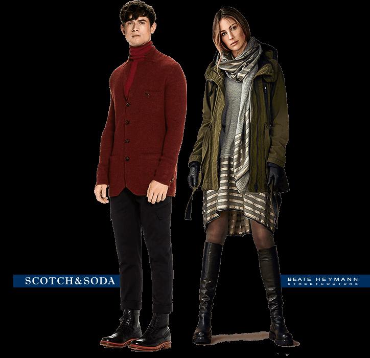 couple_hw-2018-2019
