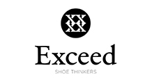 Exceed Shoes