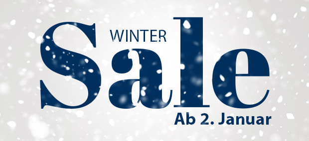 e-n_aktion-winter-sale_01-2019_news-website_620x284px